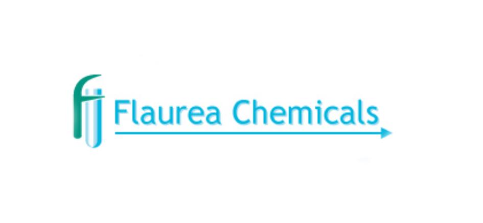 Flaurea : la réalité a-t-elle été maquillée?